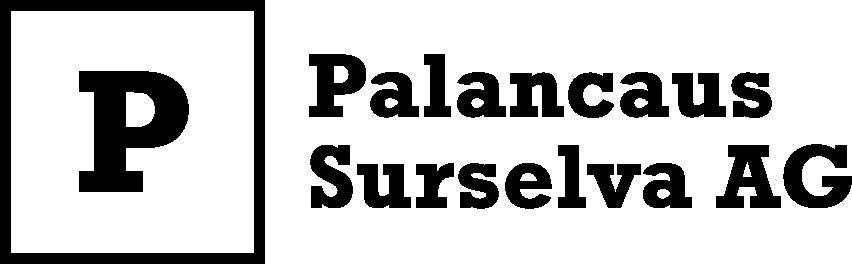 Palancaus